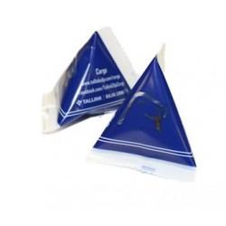 Makeispussi mini pyramidi