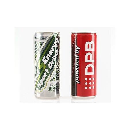 Energia juoma